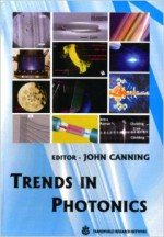 Photonics in Bioimaging, in Trends in Photonics