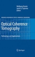 Anatomical optical coherence tomography for imaging the human upper airway, in Optical Coherence Tomography Technology and Applications