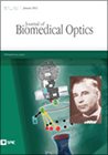 Optical Elastography and Measurement of Tissue Biomechanics