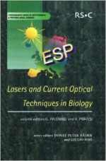 Optical Coherence Tomography, Chapter 17 in Lasers and Current Optical Techniques in Biology